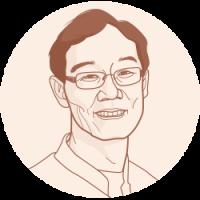 Lee Han Shih