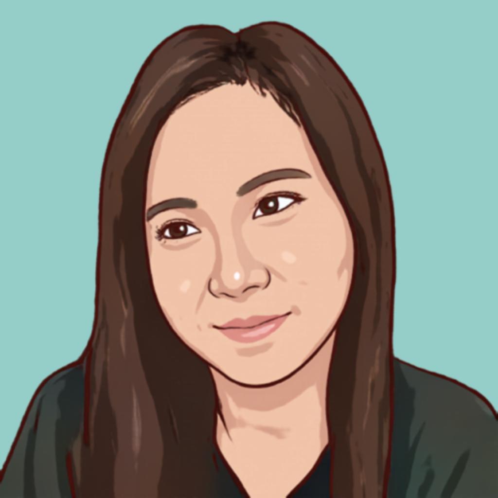 Lynette Chua