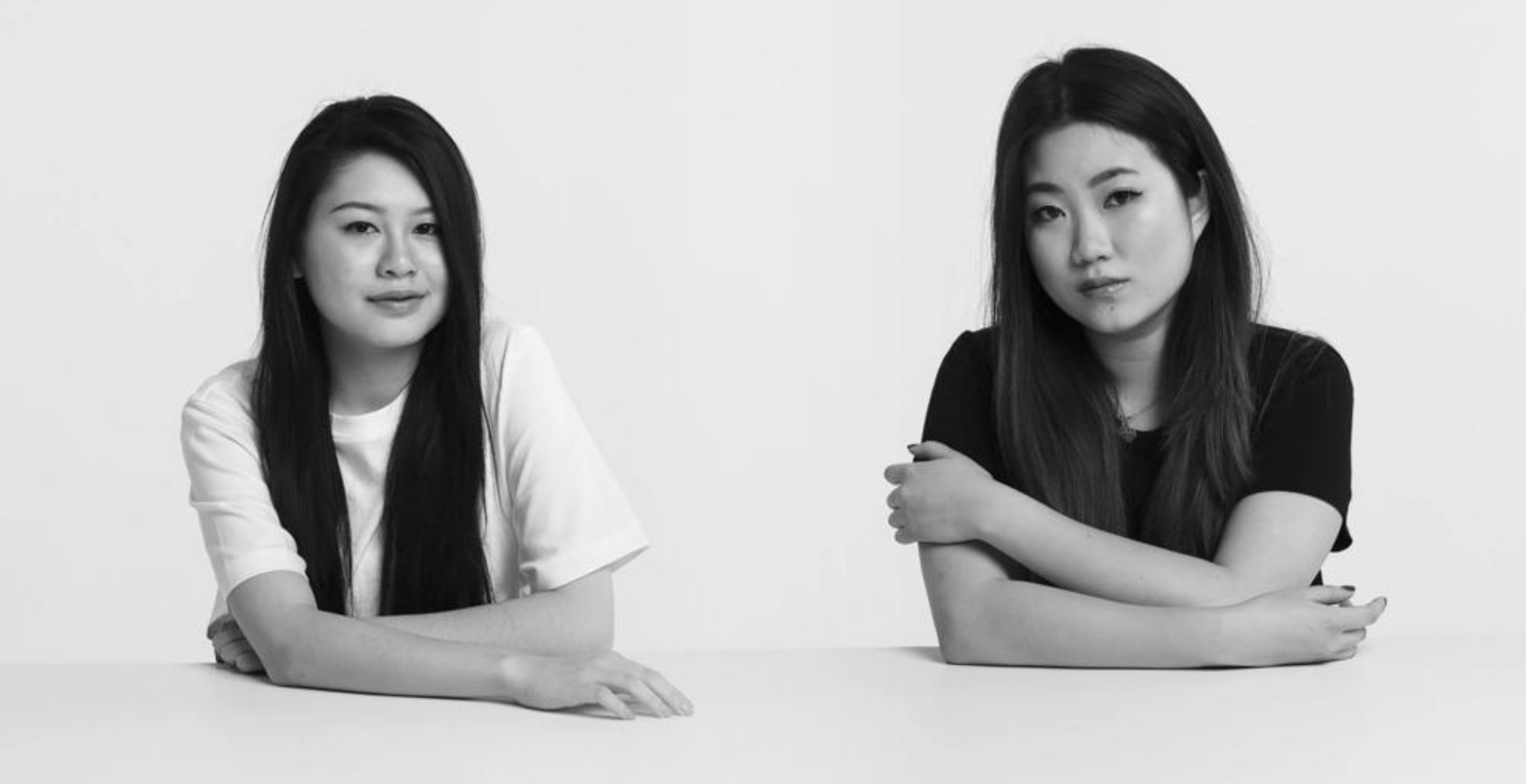 Meet two female founders creating solution-based designs that put adaptive needs first